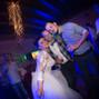 Le nozze di Giulia e Alberto Dimensione Musica 10