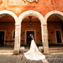 Le nozze di Doriana S. e Angelo e Jvano Bosco fotografi 34