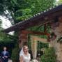 le nozze di Martina Andrico e Atelier Patrizia Cavalleri 13