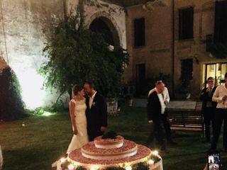 Maison Mariage Wedding Planner 5