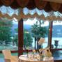 Grand Hotel Dino 26