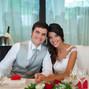 le nozze di Roberta Algisi e Longhi Banqueting for Events 12