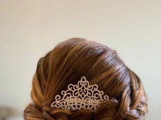 Maral Hair Couture 3