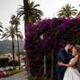 le nozze di Roberta Ottobrini e Hotel Continental 13