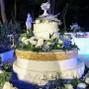 Le nozze di Marzia Spione e Villa Dafne Majestic 7