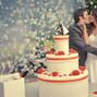 le nozze di Roberta Algisi e Longhi Banqueting for Events 13