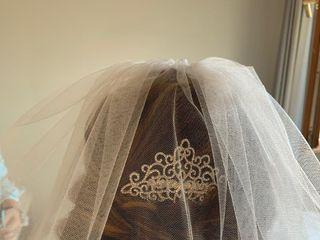 Maral Hair Couture 4