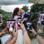 Le nozze di Federica L. e Marzia Wedding Fotografa 19