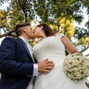 Le nozze di Federica L. e Marzia Wedding Fotografa 20