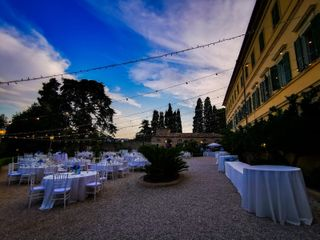 Topcatering 3