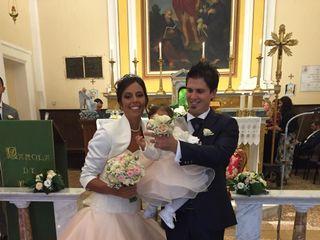 Guia Casadio Sposa & Sposo 3
