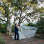 Le nozze di Federica L. e Marzia Wedding Fotografa 21