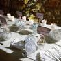 le nozze di Maria Antonietta e Guido Beltrami Art Designer 11