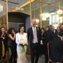 le nozze di Manuela Mura e Centro Sposi Paradiso 11