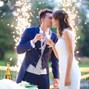le nozze di Alessandro Salzarulo e Studio Fotografico Negri 11