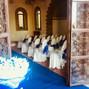Le nozze di Marzia Spione e Villa Dafne Majestic 9