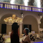 le nozze di Liboria Tesoro e Villa Ciardi 10