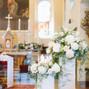 Le nozze di Beatrice e Ar's fiori e bomboniere 36