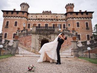 Castello di Chignolo Po 4