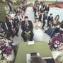 Le nozze di Stefania Straniero e SposiAmoRoma 18