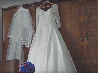 Magnifica Sposa 2