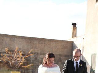 Idea Sposa Lecce 5