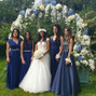 Le nozze di Mery e Fioreria Carraglia 14