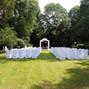Le nozze di Sara Tomasulo e Villa Elodia 6