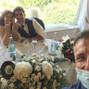 Le nozze di Nicolò T. e Floriano Dj 7