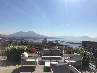 Renaissance Naples Hotel Mediterraneo 2