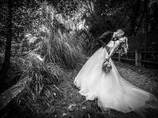 Emanuele Aliprandi Photography 1