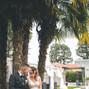 le nozze di Paolo Silvestri e Irene Ortega Photographer 32