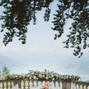 Le nozze di Beatrice e Ar's fiori e bomboniere 39