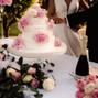 Le nozze di Valentina Pensato e Maggioni Party Service 6