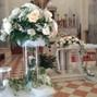 Le nozze di Sonja P. e Mille Idee 10