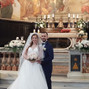 Le nozze di Martina Moltoni e I Fiori di Elisa 10