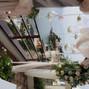 Le nozze di Katharina M. e Astragalo 33