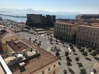 Renaissance Naples Hotel Mediterraneo 4