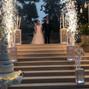 le nozze di Rossella e Villa Carafa 11