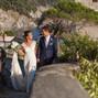 le nozze di Francesca Dufour e Sartoria Grimaldi 17