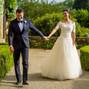 Le nozze di Elisa Zanon e Fotorotastudio 27