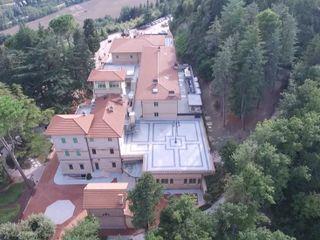 Villa Serita 5