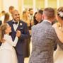 Le nozze di Ra Ma e Davide Rizzo 17