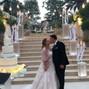 le nozze di Rossella e Villa Carafa 12
