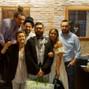 Le nozze di Elena Moro e Cotton Fiock 3