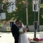 le nozze di Rossella e Villa Carafa 13