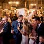 Le nozze di Martina Scardellato e Alfonso Lorenzetto Fotografo 31
