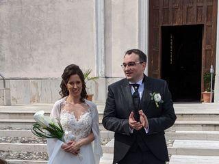 Sposi In 3