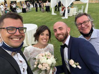 Divertimento Matrimoni 2