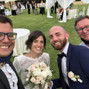 Le nozze di Paola e Divertimento Matrimoni 7